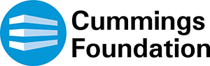 Cummings Foundation is a sponsor of Lahey, Winchester Hospital, Lahey Health Behavioral Services, Addison Gilbert Hospital, Beverly Hospital, Lahey Hospital