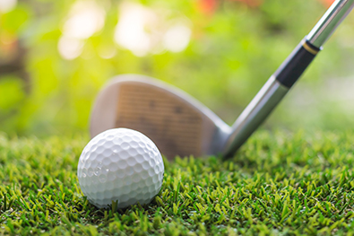 Golf tournaments are part of community fundraisers and corporate events for Lahey Hospital, Winchester Hospital, Addison Gilbert Hospital, Beverly Hospital