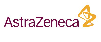 AstraZeneca is a sponsor of Winchester Hospital's All In Good Taste event