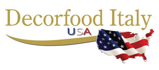 Decorfood Italy USA is part of Winchester Hospital's All In Good Taste event