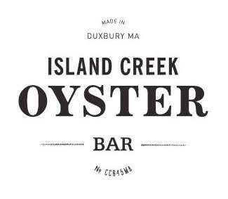 Island Creek Oyster Bar participates in Winchester Hospital's All In Good Taste event and is a donor to Lahey