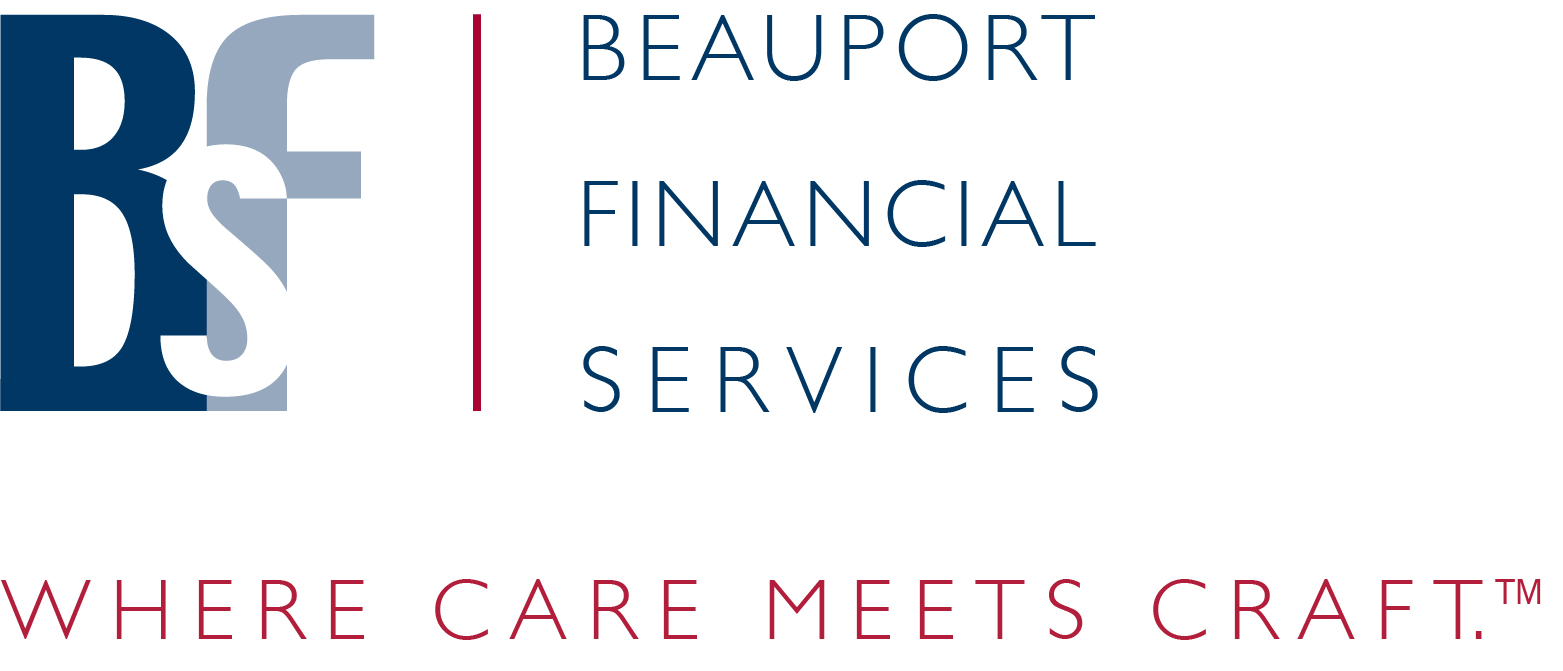 Beauport Financial Services logo